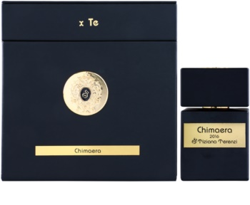 Tiziana Terenzi Chimaera Extrait de Parfum Anniversary extrato de perfume unissexo 100 ml 2016