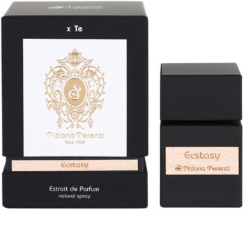 Tiziana Terenzi Black Ecstasy extracto de perfume unisex