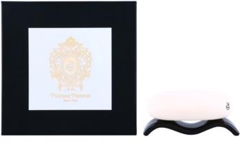 Tiziana Terenzi Gold Gold Rose Oudh aroma difuzer