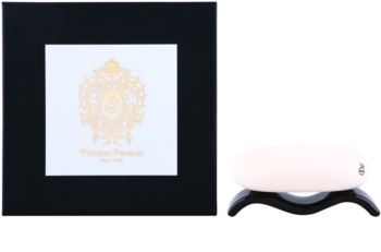 Tiziana Terenzi Gold Rose Oudh Aroma Diffuser