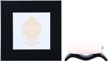 Tiziana Terenzi Gold Rose Oudh aroma difuzér