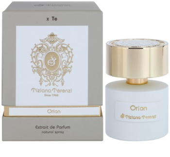 Tiziana Terenzi Luna Orion parfémový extrakt unisex