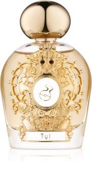 Tiziana Terenzi Tyl Assoluto extrait de parfum mixte