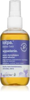 Tołpa Dermo Hair sprej pro podporu růstu vlasů