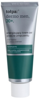 Tołpa Dermo Men 30+ Energising Gel Cream for Tired Skin