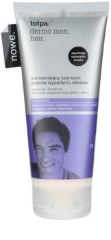 Tołpa Dermo Men Hair shampoo rinforzante anticaduta