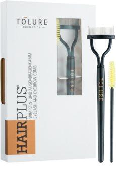 Tolure Cosmetics Hairplus kozmetická sada I. pre ženy