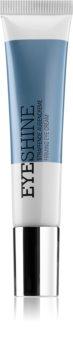 Tolure Cosmetics EyeShine creme para redução de olheiras e inchaços nos olhos