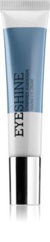 Tolure Cosmetics EyeShine Kräm för att minska ringar och påsar under ögonen