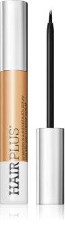 Tolure Cosmetics Hairplus Kasvuseerumi Silmäripsille Ja Kulmakarvoille