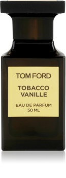 Tom Ford Tobacco Vanille eau de parfum mixte