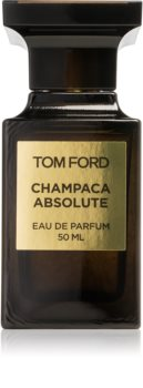 Tom Ford Champaca Absolute parfumovaná voda unisex