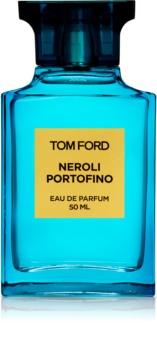 Tom Ford Neroli Portofino parfumska voda uniseks
