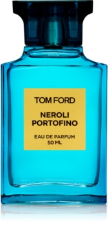 Tom Ford Neroli Portofino парфюмированная вода унисекс