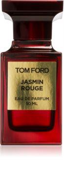 Tom Ford Jasmin Rouge parfumovaná voda pre ženy