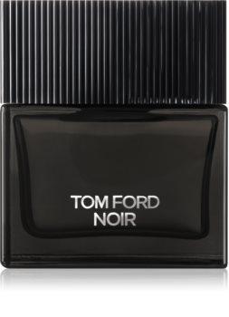 Tom Ford Noir eau de parfum per uomo