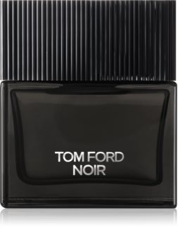 Tom Ford Noir eau de parfum uraknak