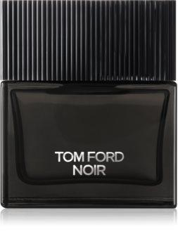 Tom Ford Noir woda perfumowana dla mężczyzn