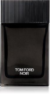 Tom Ford Noir Eau de Parfum for Men