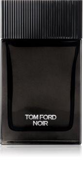 Tom Ford Noir parfumovaná voda pre mužov