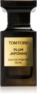 Tom Ford Plum Japonais parfémovaná voda pro ženy