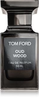 Tom Ford Oud Wood eau de parfum unissexo