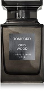 Tom Ford Oud Wood eau de parfum mixte