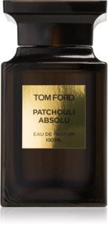 Tom Ford Patchouli Absolu eau de parfum mixte