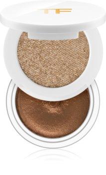 Tom Ford Cream and Powder Eye Color Cremepuder für Lidschatten