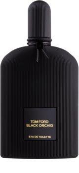 Tom Ford Black Orchid eau de toilette da donna