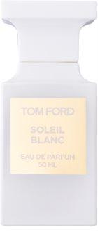 Tom Ford Soleil Blanc parfémovaná voda pro ženy