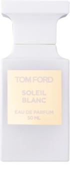 Tom Ford Soleil Blanc parfumska voda za ženske