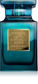 Tom Ford Neroli Portofino Forte parfemska voda uniseks