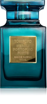 Tom Ford Neroli Portofino Forte parfumska voda uniseks