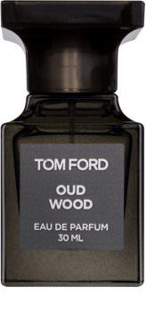 Tom Ford Oud Wood parfémovaná voda unisex