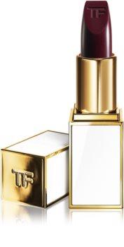 Tom Ford Lip Color Ultra-Rich rtěnka s vysokým leskem