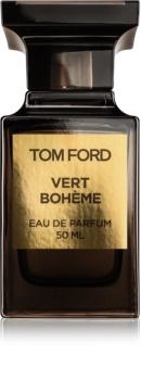 Tom Ford Vert Bohème eau de parfum unissexo
