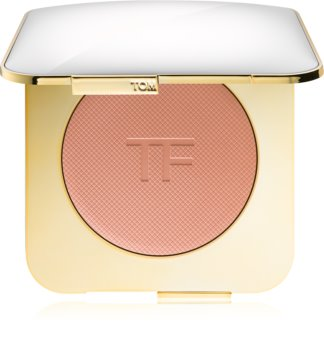 Tom Ford The Ultimate Bronzer bronzer