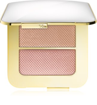 Tom Ford Sheer Highlighting Duo enlumineur visage et contour des yeux
