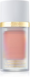 Tom Ford Skin Illuminator Liquid Highlighter