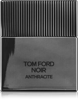 Tom Ford Noir Anthracite eau de parfum per uomo
