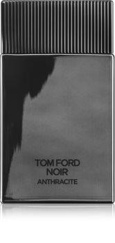 Tom Ford Noir Anthracite eau de parfum pentru bărbați