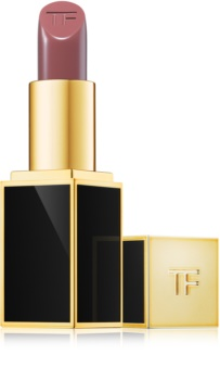 Tom Ford Lip Color barra de labios