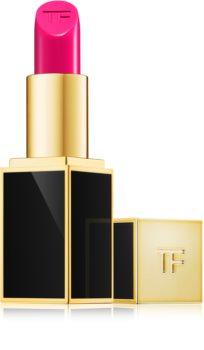 Tom Ford Lip Color rossetto
