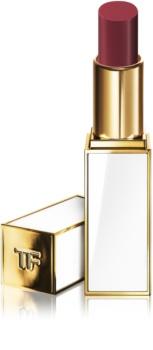 Tom Ford Lip Color Ultra Shine Lippenstift mit einem hohen Glanz