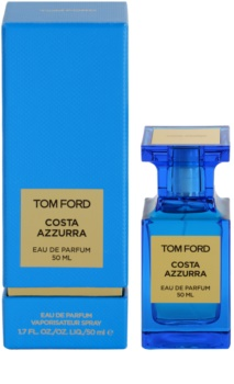 Tom Ford Costa Azzurra eau de parfum mixte