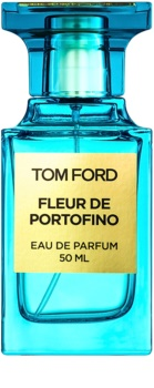 Tom Ford Fleur de Portofino eau de parfum unisex