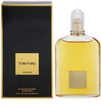 Tom Ford For Men eau de toilette para hombre