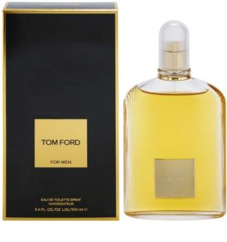 Tom Ford For Men eau de toilette para homens