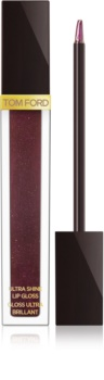 Tom Ford Ultra Shine Lip Gloss gloss com alto brilho